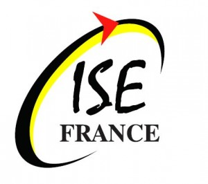 ISE France
